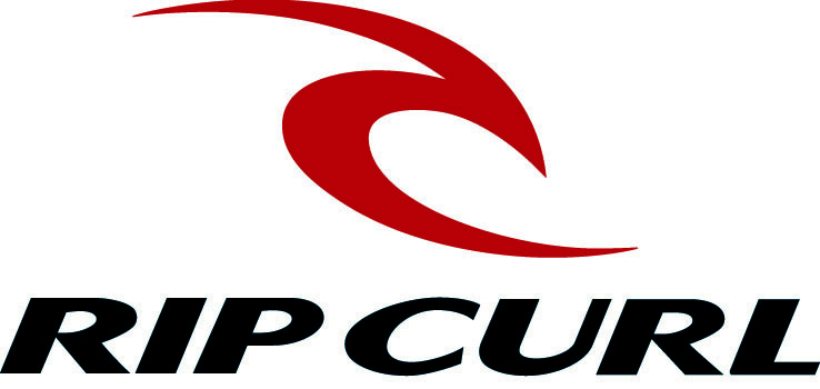 ripcurl-logo